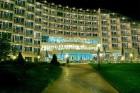 Нощувка на човек на база All inclusive + басейн в хотел Аква Азур****, Св. св. Константин и Елена + безплатен паркинг, снимка 2
