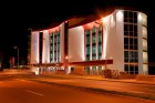 Нощувка на човек на база All inclusive + басейн в хотел Аква Азур****, Св. св. Константин и Елена + безплатен паркинг, снимка 4