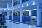 Нощувка на човек на база All inclusive + басейн в хотел Аква Азур****, Св. св. Константин и Елена + безплатен паркинг, снимка 5