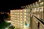 Нощувка на човек на база All inclusive + басейн в хотел Аква Азур****, Св. св. Константин и Елена + безплатен паркинг, снимка 7