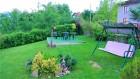 Нощувка за 12 човека + трапезария, сезонен басейн и детски кът в къща Дива в Априлци, снимка 2