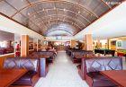 Нощувка на човек на база All Inclusive + басейн, джакузи, сауна и парна баня в хотел Плиска***, Златни пясъци, снимка 11
