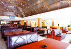 Нощувка на човек на база All Inclusive + басейн, джакузи, сауна и парна баня в хотел Плиска***, Златни пясъци, снимка 13