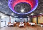 Нощувка на човек със закуска, обяд и вечеря по избор + сауна или солариум в хотел Афродита, Пловдив, снимка 10