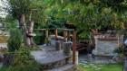 Нощувка за 6 човека + външно барбекю и кокетна градина в къща Кабасанов край Смолян, снимка 5