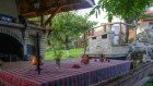 Нощувка за 6 човека + външно барбекю и кокетна градина в къща Кабасанов край Смолян, снимка 7