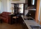 Нощувка в апартамент с 1 или 2 спални + басейн в комплекс Винярдс Резорт****, Ахелой, снимка 4