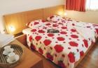 Нощувка в апартамент с 1 или 2 спални + басейн в комплекс Винярдс Резорт****, Ахелой, снимка 5