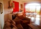 Нощувка в апартамент с 1 или 2 спални + басейн в комплекс Винярдс Резорт****, Ахелой, снимка 7