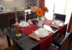Нощувка в апартамент с 1 или 2 спални + басейн в комплекс Винярдс Резорт****, Ахелой, снимка 9