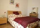 Нощувка в апартамент с 1 или 2 спални + басейн в комплекс Винярдс Резорт****, Ахелой, снимка 11