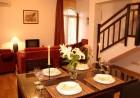 Нощувка в апартамент с 1 или 2 спални + басейн в комплекс Винярдс Резорт****, Ахелой, снимка 12