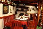 Нощувка на човек със закуска, обяд* и вечеря* от Балабановата къща, Трявна, снимка 9
