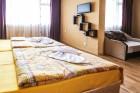 Нощувка на човек със закуска и вечеря* + басейн, сауна и джакузи с МИНЕРАЛНА вода в хотел Шарков, Огняново, снимка 19
