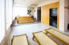 Нощувка на човек със закуска и вечеря* + басейн, сауна и джакузи с МИНЕРАЛНА вода в хотел Шарков, Огняново, снимка 4