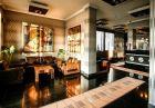 Нощувка на човек със закуска, обяд* и вечеря + МИНЕРАЛЕН басейн, СПА и Аквапарк за деца в хотел Селект 4*, Велинград, снимка 54