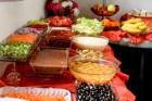 Нощувка на човек със закуска, обяд* и вечеря + МИНЕРАЛЕН басейн, СПА и Аквапарк за деца в хотел Селект 4*, Велинград, снимка 31