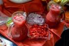 Нощувка на човек със закуска, обяд* и вечеря + МИНЕРАЛЕН басейн, СПА и Аквапарк за деца в хотел Селект 4*, Велинград, снимка 17