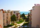 2 или 3 нощувки на човек със закуски + басейн в хотел Копакабана, на 50м. от плажа в Равда, снимка 9