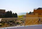 2 или 3 нощувки на човек със закуски + басейн в хотел Копакабана, на 50м. от плажа в Равда, снимка 8