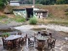 Нощувка за до 6 или до 36 човека + просторен двор, барбекю, СПА и още в Балкан Вили в Рибарица, снимка 14