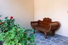 Нощувка за до 6 или до 36 човека + просторен двор, барбекю, СПА и още в Балкан Вили в Рибарица, снимка 6