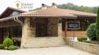 Нощувка за до 6 или до 36 човека + просторен двор, барбекю, СПА и още в Балкан Вили в Рибарица, снимка 27