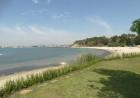 На ПЪРВА ЛИНИЯ на плажа между Равда и Несебър! 2 нощувки на човек в студио с гледка море от Апартаментен комплекс Акротирия Бийч, снимка 20