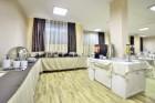 2 или 3 нощувки за 2-ма със закуски + 2 басейна и релакс център в Комплекс Форест Глейд, Пампорово, снимка 13