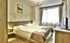 2 или 3 нощувки за 2-ма със закуски + 2 басейна и релакс център в Комплекс Форест Глейд, Пампорово, снимка 7