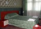 2 нощувки на човек със закуски, обеди и вечери + вътрешен минерален басейн от хотел Сарай до Велинград, снимка 7