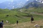 Нощувка за двама или трима в Бунгала - Ски писта Говедарци, до Боровец - с. Говедарци, снимка 16
