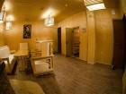 2, 3, 4, 5, 6  или 7 нощувки на човек на база All Inclusive + басейн, СПА и анимация в хотел Орфей****, Пампорово, снимка 11