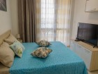 2 нощувки на човек в студио или едноспален апартамент на плажа в Свети Влас от Апартментен комплекс Хоризонт, снимка 17