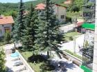 Баба, Дядо и Внуче на All Inclusive в хотел хотел Виталис, Пчелински бани, до Костенец, снимка 21