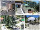 Нощувка за ДВАМА със закуска и вечеря + външен топът басейн + възможност за риболов на язовир Левица и БЕЗПЛАТЕН улов до 2 кг. от хотел Виталис, Пчелински бани, до Костенец, снимка 5