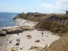 Лято 2020г. на 100 м. от плажа в Радва! Нощувка на човек на супер цена в хотел Дива, снимка 3