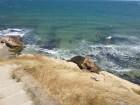 Лято 2020г. на 100 м. от плажа в Радва! Нощувка на човек на супер цена в хотел Дива, снимка 6