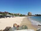 Лято 2020г. на 100 м. от плажа в Радва! Нощувка на човек на супер цена в хотел Дива, снимка 2