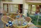 3 нощувки със закуски и вечери за ДВАМА или ТРИМА от хотел Атива, Лозенец, снимка 7