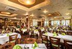 Нощувка на човек със закуска и вечеря + 3 МИНЕРАЛНИ басейна в хотел Елбрус*** Велинград, снимка 16