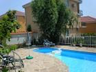 2 нощувки за четирима в апартамент + басейн във Вила Лазур, Свети Влас, снимка 12