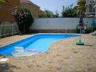 2 нощувки за четирима в апартамент + басейн във Вила Лазур, Свети Влас, снимка 6