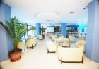 Нощувка на човек на база All inclusive + басейн в хотел Афродита****, Златни Пясъци, снимка 8