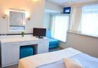 Нощувка на човек на база All inclusive + басейн в хотел Афродита****, Златни Пясъци, снимка 5
