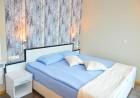 Нощувка на човек на база All inclusive + басейн в хотел Афродита****, Златни Пясъци, снимка 4