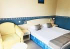 Нощувка на човек на база All inclusive + басейн в хотел Афродита****, Златни Пясъци, снимка 7