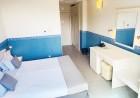 Нощувка на човек на база All inclusive + басейн в хотел Афродита****, Златни Пясъци, снимка 6