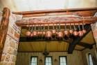 Само на 60 км от София! Нощувка за до 5, 10 или 15 човека в Пачовата къща + външно отопляемо джакузи, барбекю и още - с. Оплетня, край Своге, снимка 21