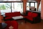 Лято 2020 в Равда само на 50 м. от плажа! Нощувка на човек на супер цена от 23 лв. в ТОП СЕЗОН от хотел Мари, снимка 5